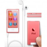 Nowy iPod NANO A1446 16GB