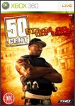 50 CENT BLOOD ONE THE SAND UŻYWANA