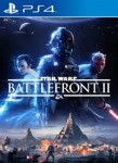 STAR WARS BATTLEFRONT 2 PS4 FOLIA
