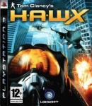 HAWX TOM CLANCYS PS3